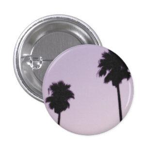 California Themed Button