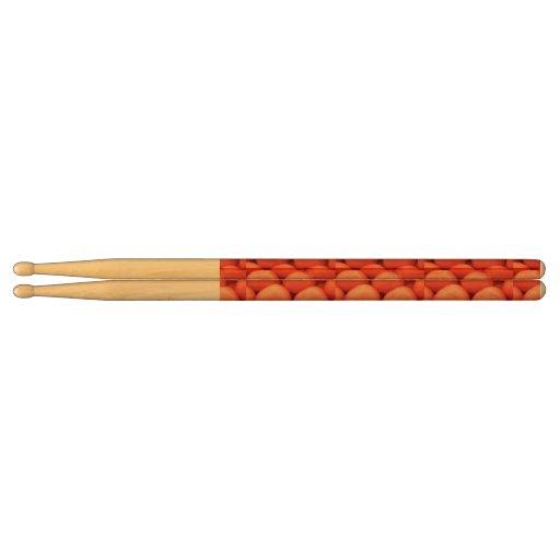 California Tomatos Drum Sticks