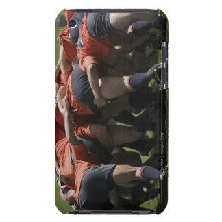 California, USA iPod Touch Case-Mate Case