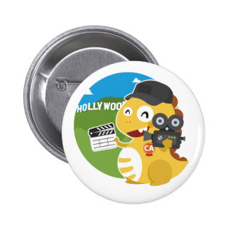 California VIPKID Button