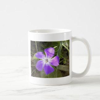 California Wildflower Coffee Mug