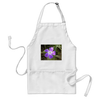 California Wildflower Standard Apron