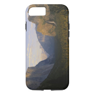 California, Yosemite National Park, Yosemite iPhone 8/7 Case
