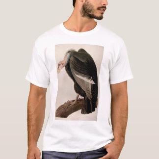 Californian Vulture [California Condor] T-Shirt