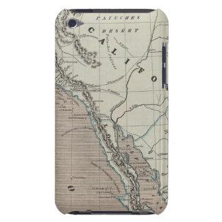 Californias iPod Case-Mate Cases