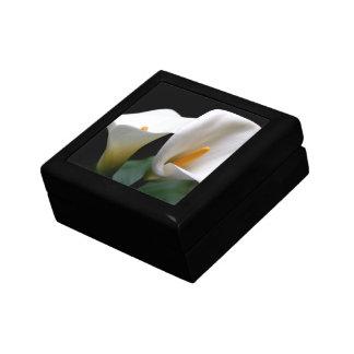 Calla Lily  Gift Box
