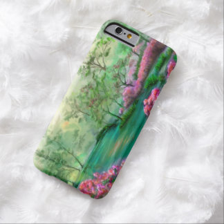 Callaway Gardens GA iPhone 6 case Barely There iPhone 6 Case