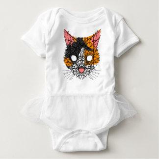 Callie Baby Bodysuit