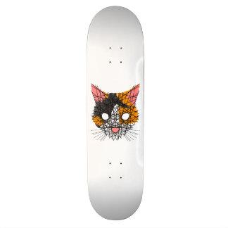 Callie Skate Deck