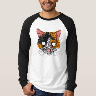 Callie T-Shirt