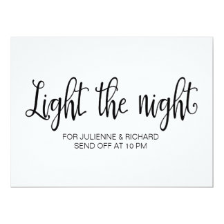 """Calligraphy 