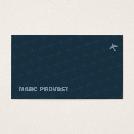Calling card AIR E-MAIL