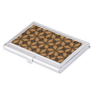 Calling card box N2 Business Card Holder