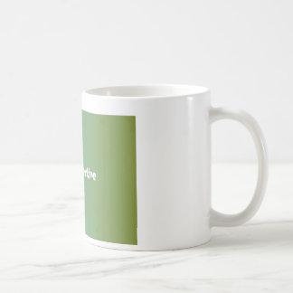 Calm-Assertive Mugs