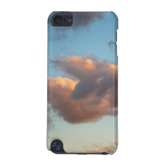 Calm Before The Storm (iPod Touch 5g) iPod Touch 5G Cover