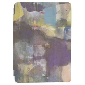 Calm Interlude iPad Air Cover