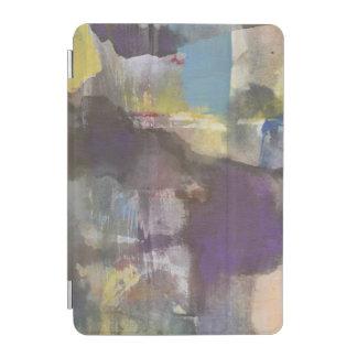 Calm Interlude iPad Mini Cover