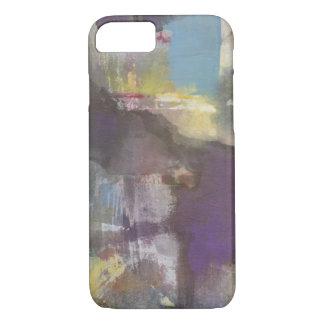 Calm Interlude iPhone 7 Case