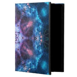 Calm Mandala Powis iPad Air 2 Case