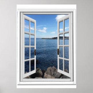window posters zazzle co uk