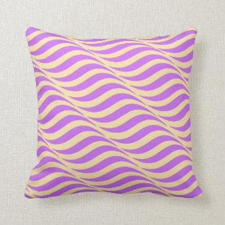 Calming Waves Cushion