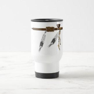 Calumet Mug
