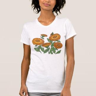 Calundula T Shirt