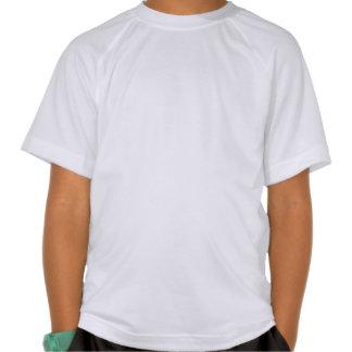 calves tee shirt