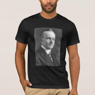 Calvin Coolidge T-Shirt