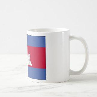 cambodia-large-flag coffee mug