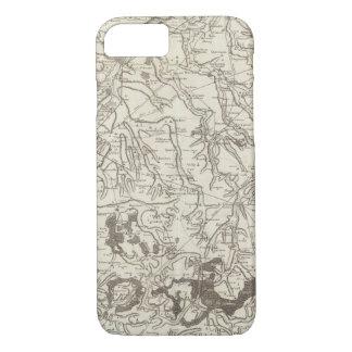 Cambrai iPhone 8/7 Case