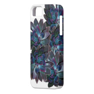 Cambria In January iPhone 5 Cover