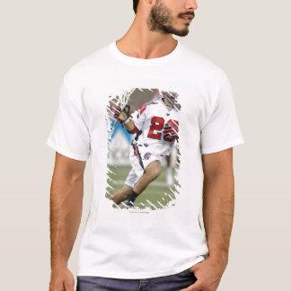 CAMBRIDGE, MA - AUGUST 13:  J.J. Morrissey #29 T-Shirt