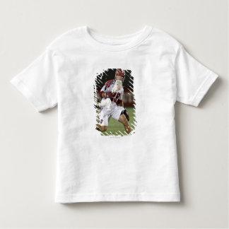 CAMBRIDGE, MA - AUGUST 13:  J.J. Morrissey#29 T Shirt