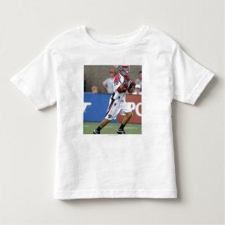 CAMBRIDGE, MA - AUGUST 13: J.J Morrissey #29 T Shirt