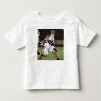 CAMBRIDGE, MA - AUGUST 13:  J.J. Morrissey#29 T Shirts