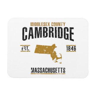 Cambridge Magnet