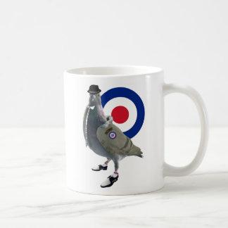 Camden Fringe Mug