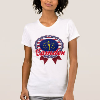Camden, IN T-shirts