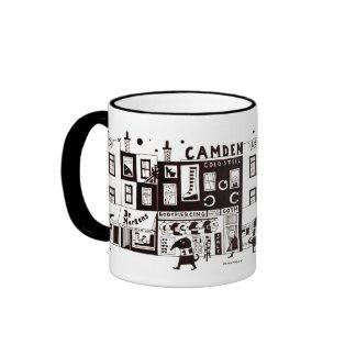 Camden Ringer Mug