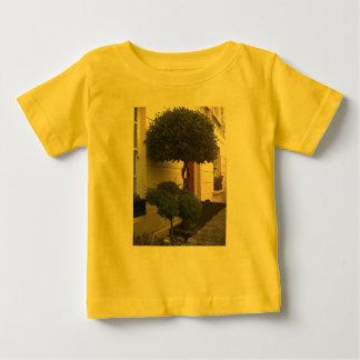 Camden Town Baby T-Shirt