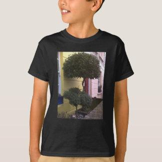Camden Town T-Shirt
