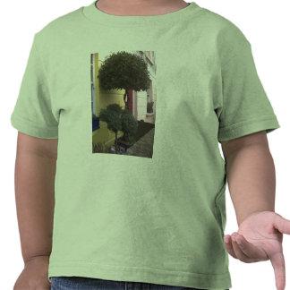 Camden Town T Shirt