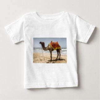 Camel Baby T-Shirt
