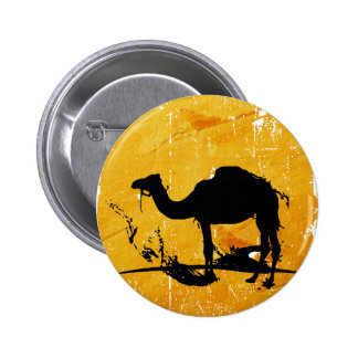 Camel Buttons