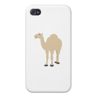Camel iPhone 4 Case
