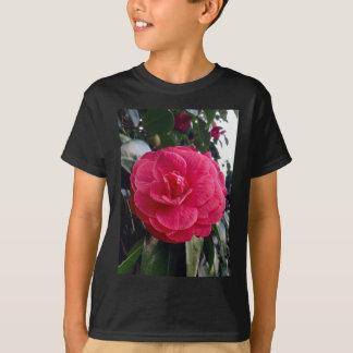 Camelia T-Shirt
