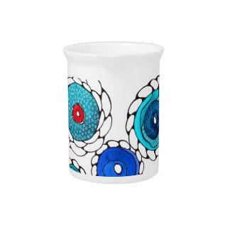 camelias pitcher