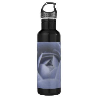 Camellia Frozen Beauty 710 Ml Water Bottle