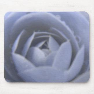 Camellia Frozen Beauty Mousepad